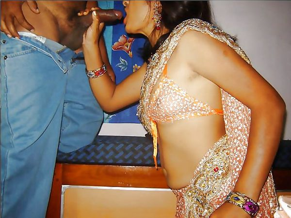 indian cock sucking bitches pics - 5