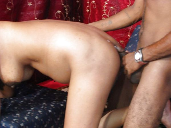 indian cute couple xxx gallery - 40