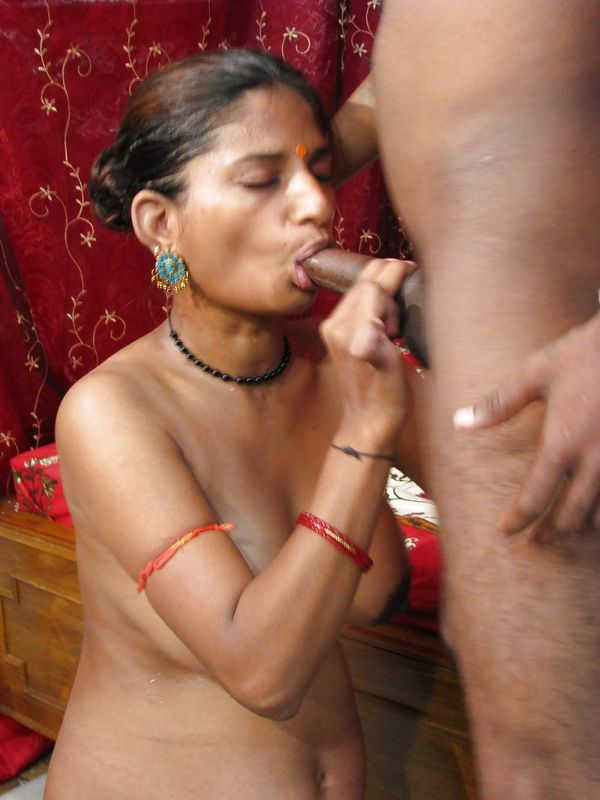 indian cute couple xxx gallery - 43