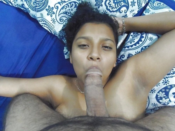 indian girls best blowjob gallery - 50
