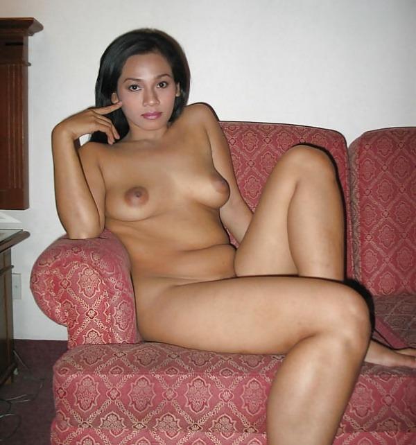 indian girls nude xxx gallery - 22