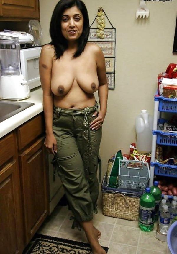 indian girls nude xxx gallery - 34