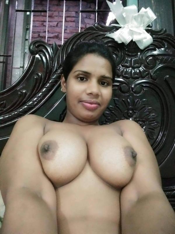 indian girls nude xxx gallery - 38
