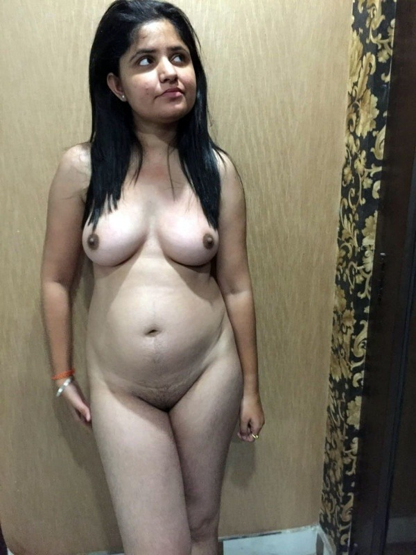 indian horny naked babes - 12