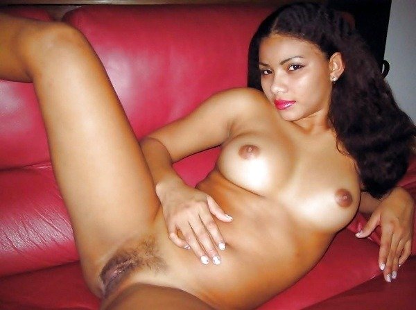 indian horny naked babes - 18