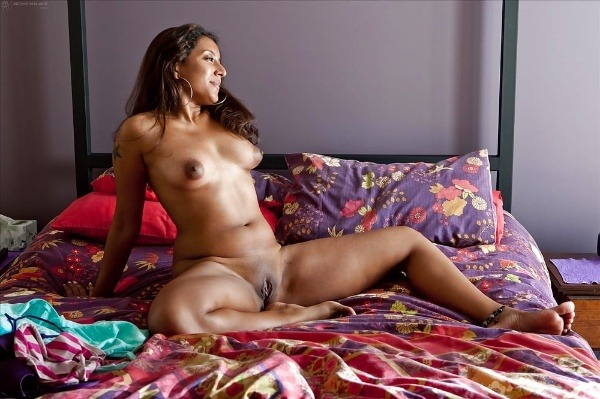 indian horny naked babes - 26