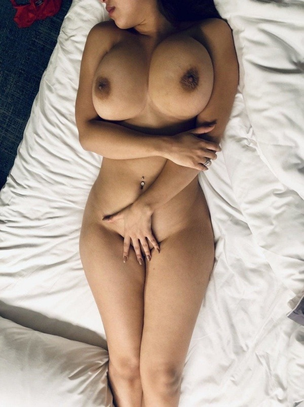 indian horny naked babes - 6