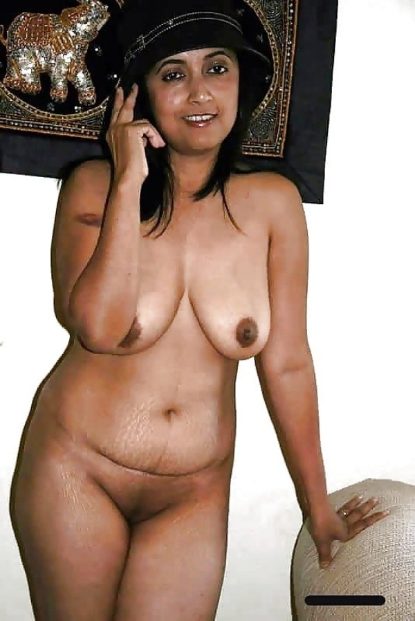 indian ladies natural tits gallery - 19