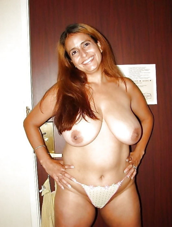 indian ladies natural tits gallery - 22