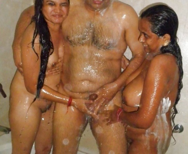 indian love couple xxx gallery - 20