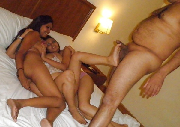 indian love couple xxx gallery - 25