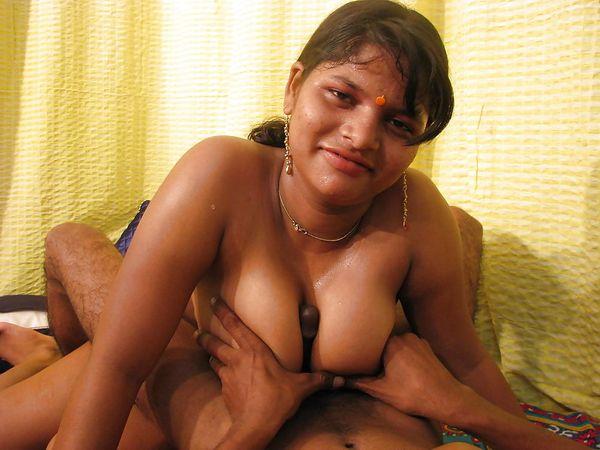 indian mallu couple sex gallery - 3