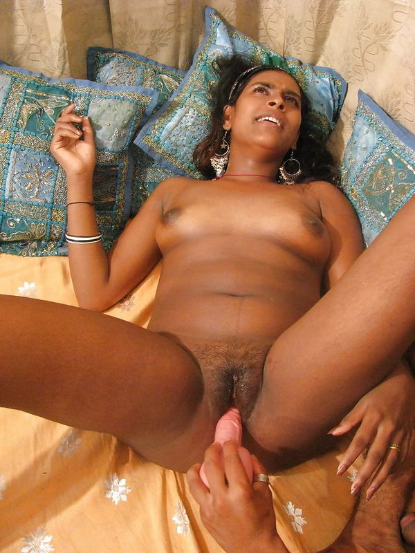 indian mallu couple sex gallery - 38