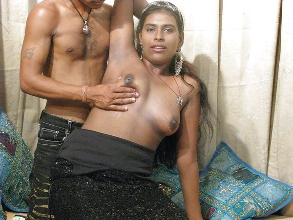 indian mallu couple sex gallery - 41