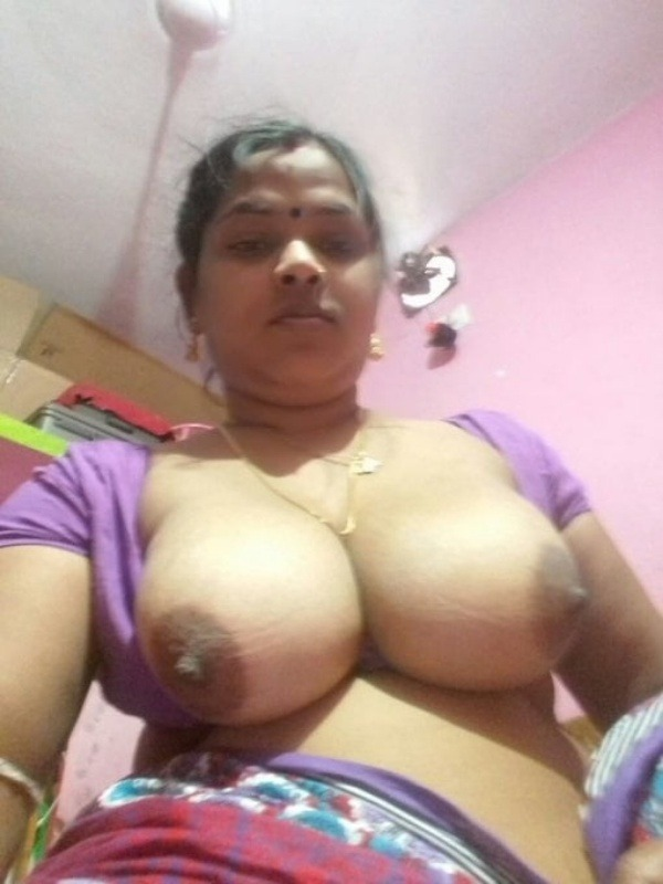 indian rural horny aunties pics - 40