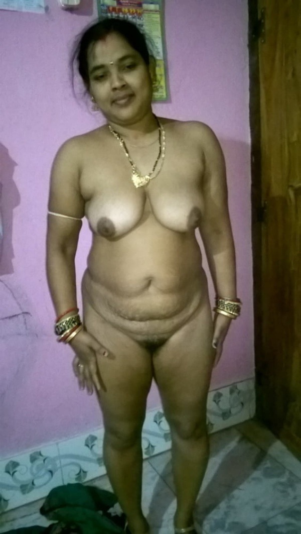 indian rural horny aunties pics - 45