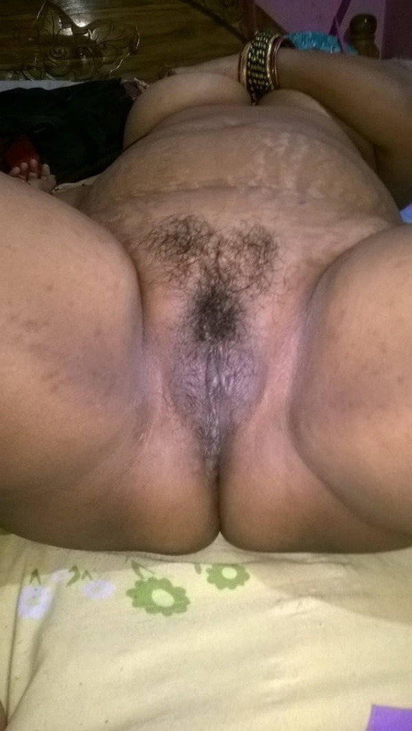 indian rural horny aunties pics - 47