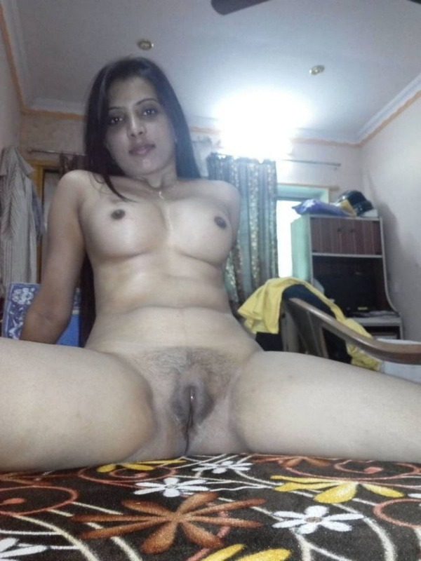 indian sexy naked girls pics - 15