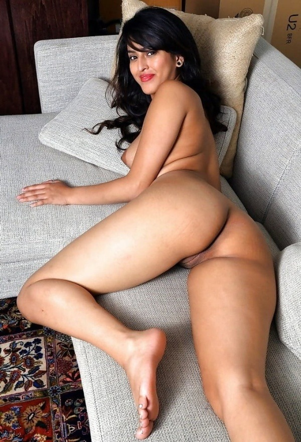 indian sexy naked girls pics - 7