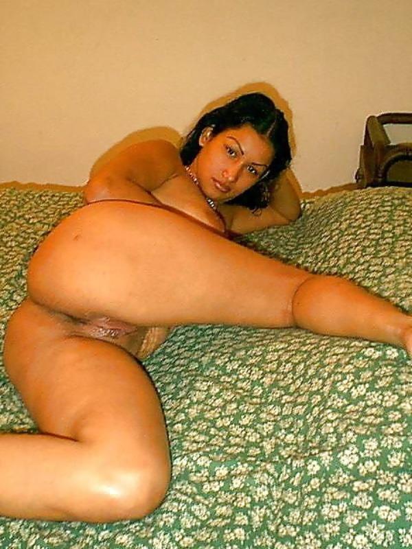 indian women mature pussy pics - 14