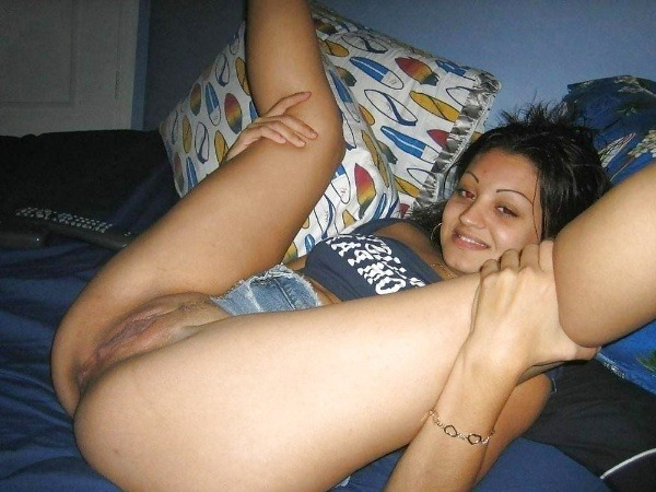 indian women mature pussy pics - 38