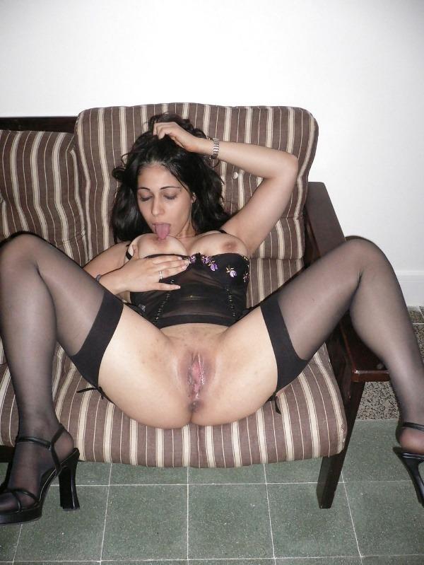 indian women mature pussy pics - 40
