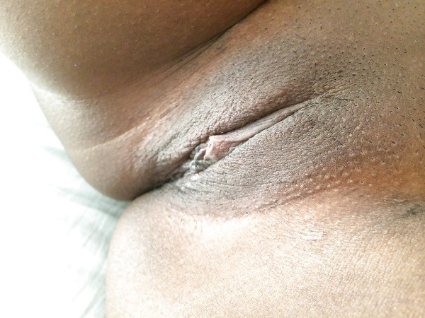 indian women mature pussy pics - 48