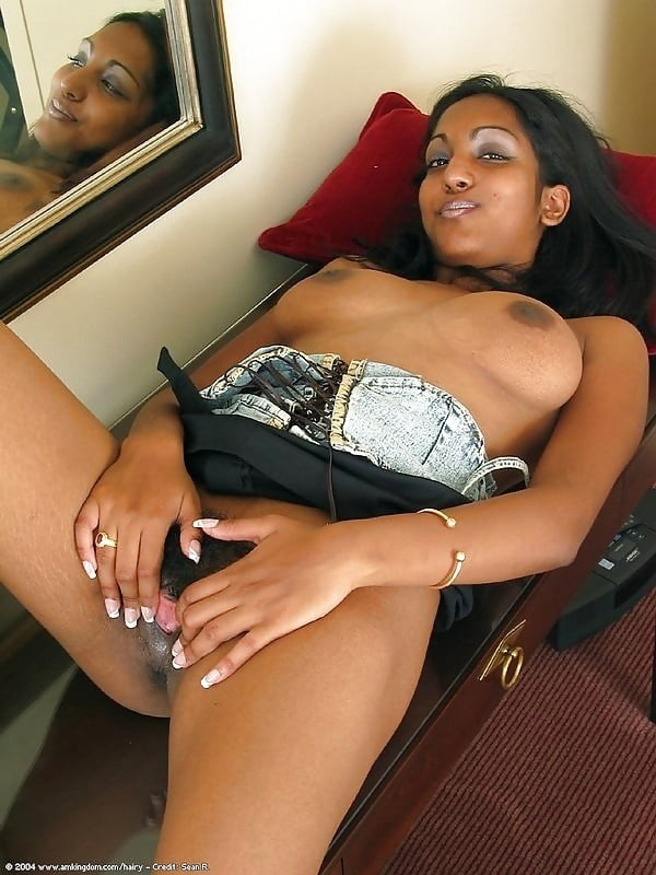 indian women tight vagina pics - 25