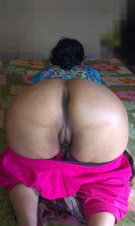 juicy village ass aunty pic min