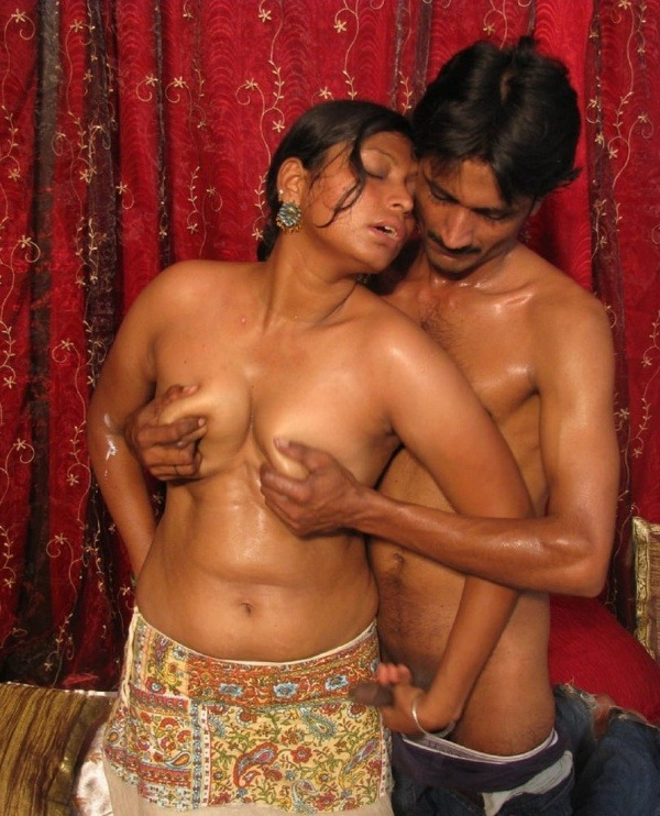 kinky indian couple sex pics - 10