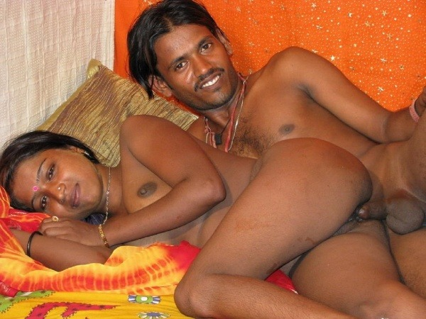 kinky indian couple sex pics - 38