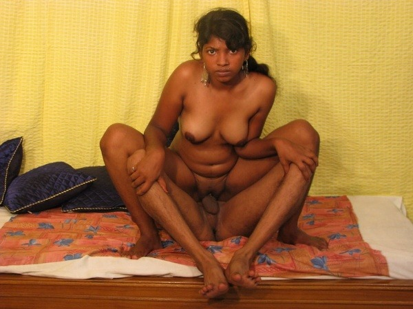 kinky indian couple sex pics - 40