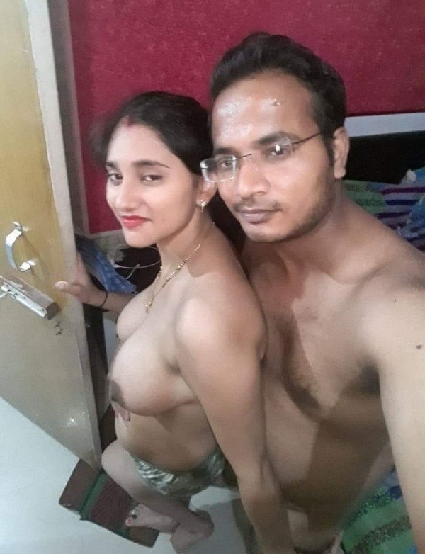 kinky indian couple sex pics - 47