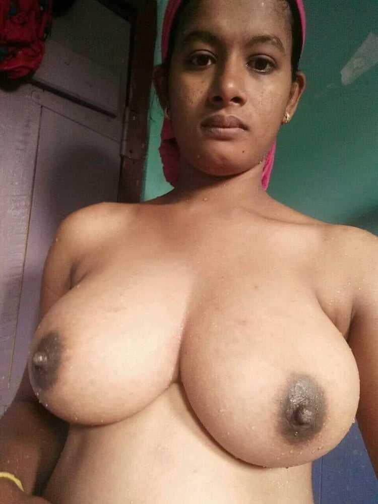 mast desi boobs wali sexy xxx selfie