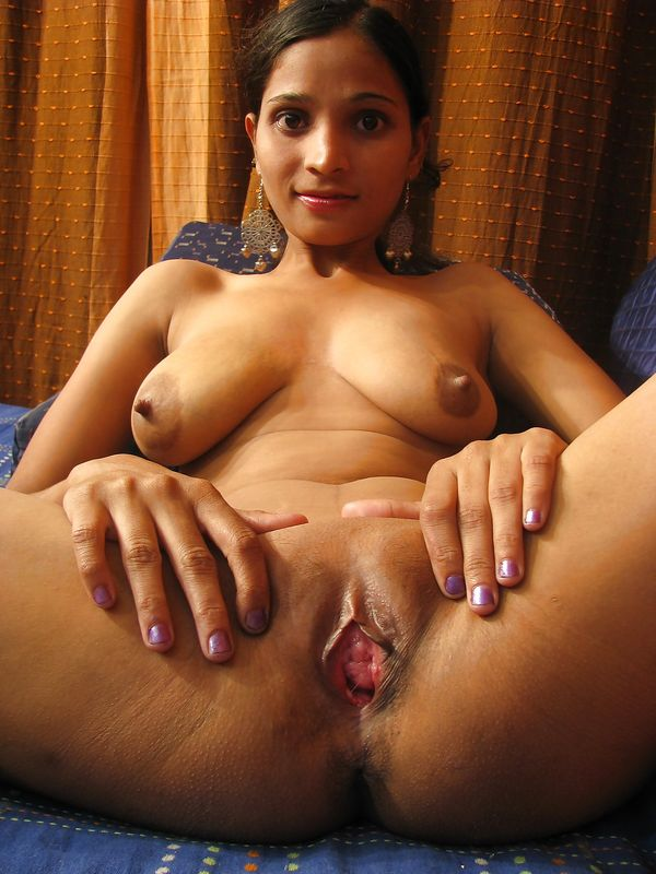 mature Indian pussy xxx gallery - 25