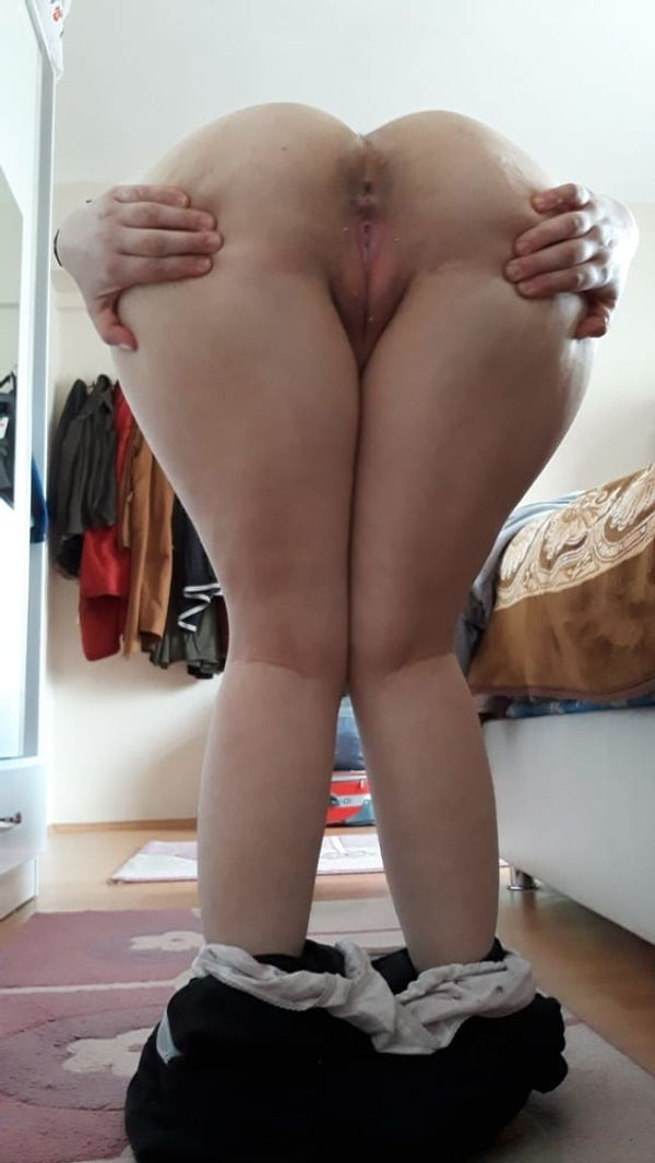 mature Indian pussy xxx gallery - 37