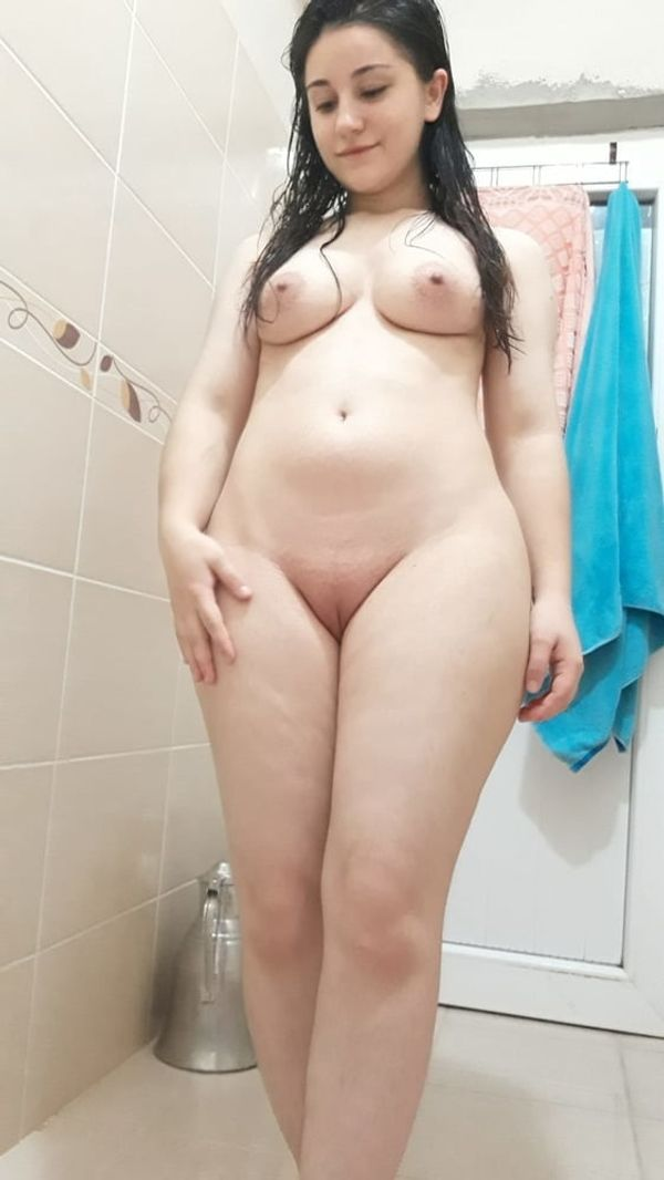 mature Indian pussy xxx gallery - 40