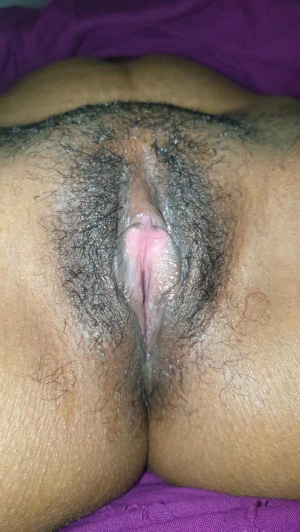 naked indian girl chut gallery - 12