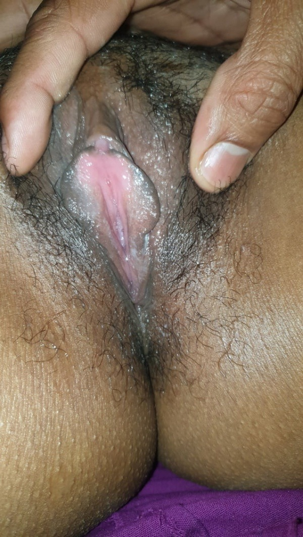 naked indian girl chut gallery - 13