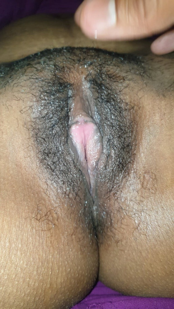 naked indian girl chut gallery - 14