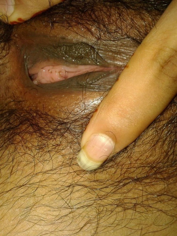 naked indian girl chut gallery - 18
