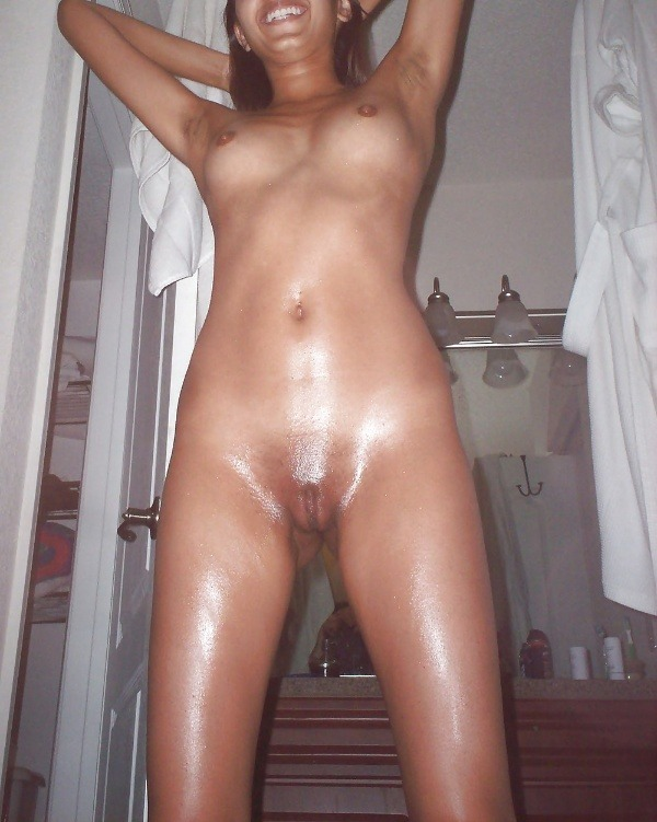naked indian girl chut gallery - 45