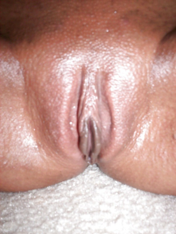 naked indian girl chut gallery - 48
