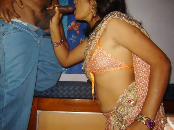 naughty desi couple sex gallery - 49