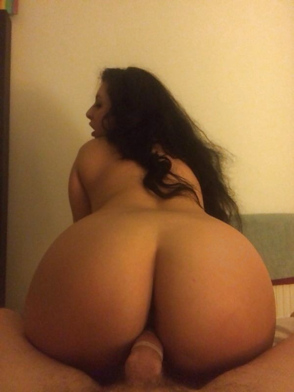 naughty indian couple sex pics - 15