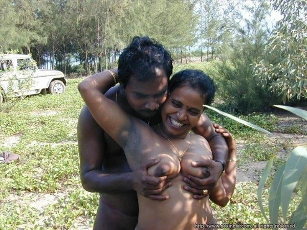 naughty indian couple sex pics - 5