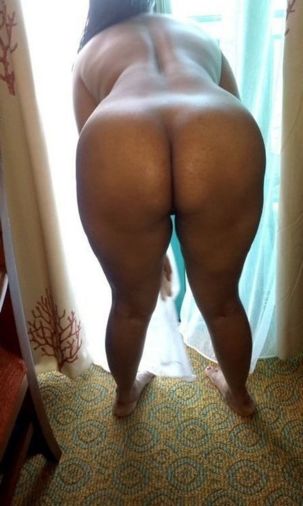 naughty mallu hot nude pics - 15