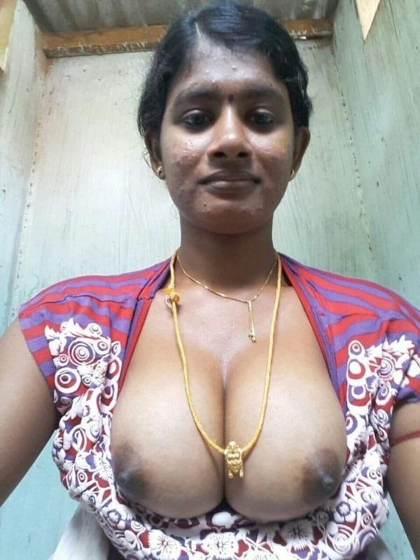 naughty mallu hot nude pics - 2