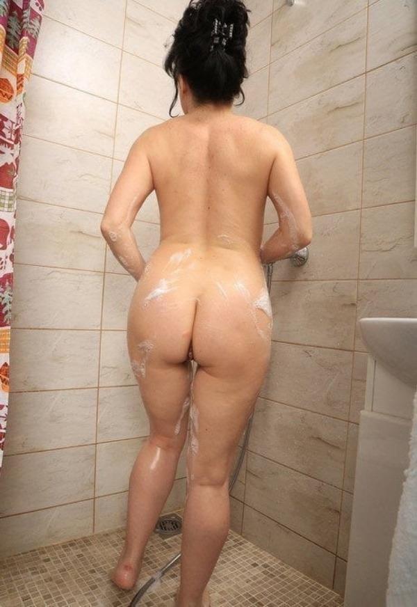 naughty mallu hot nude pics - 25