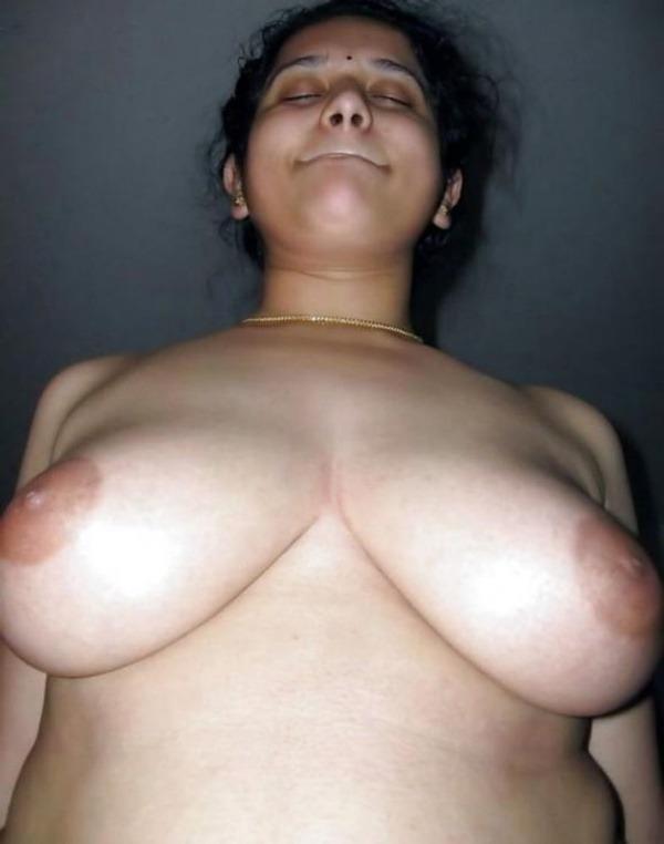 naughty mallu hot nude pics - 44